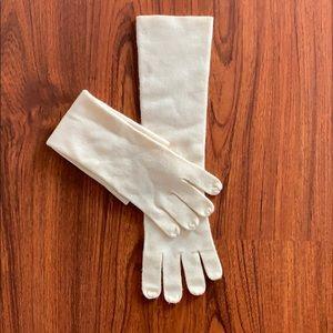 Ralph Lauren Cashmere Gloves